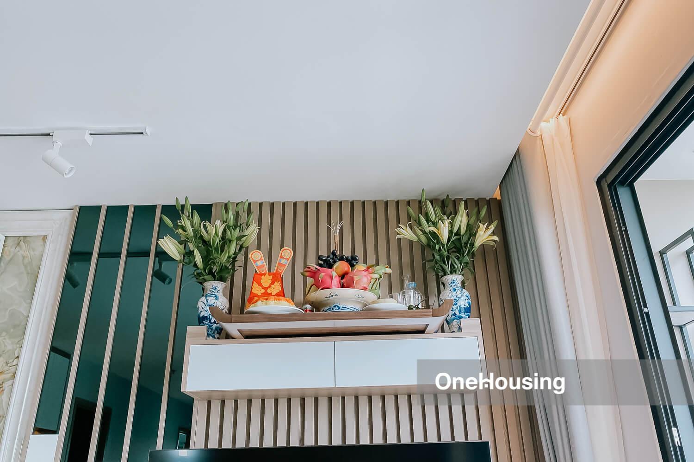 can ho Vinhomes Ocean Park onehousing