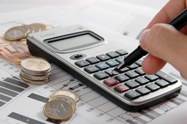 Vay tiền ngân hàng mua nhà: Những hình thức vay vốn phổ biến bạn nên biết