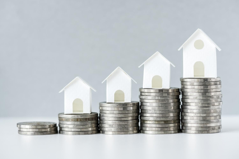 Chia sẻ của chuyên gia OneHousing và Techcombank về Giải pháp mua nhà không cần vốn