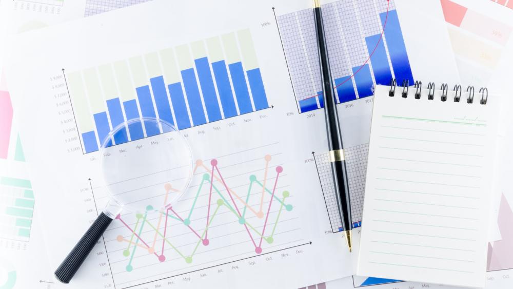 Điểm tin Tài chính - Bất động sản tuần qua (28/6 - 5/7/2021)