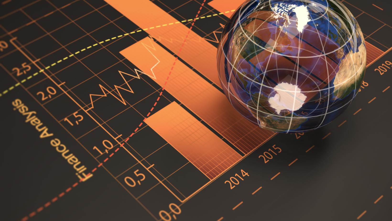 Điểm tin tài chính - bất động sản tuần vừa qua (21/6-28/6)